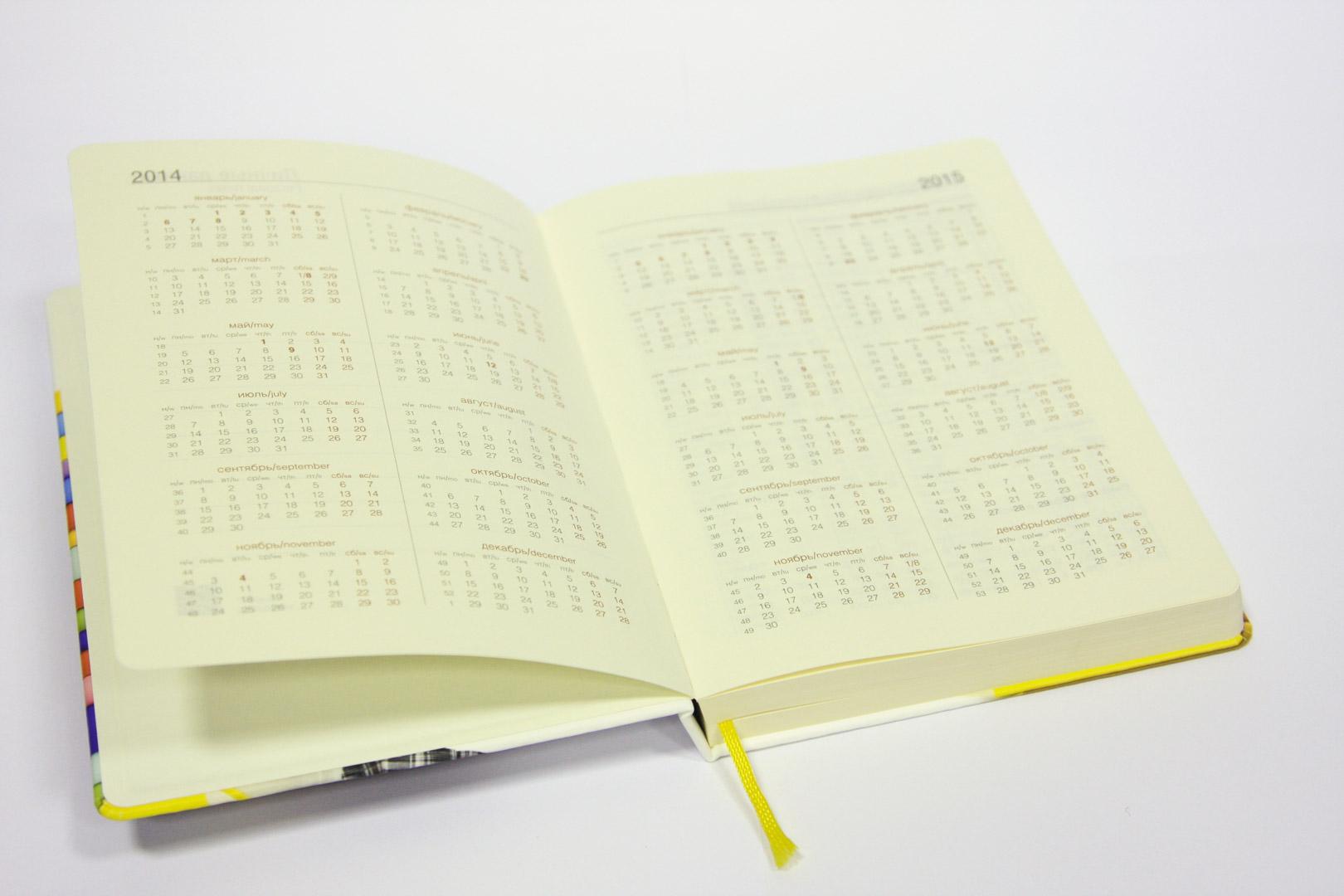 48ec6179f Сочетая в себе функциональность и оригинальное исполнение, ежедневник с  индивидуальной фотообложкой ...
